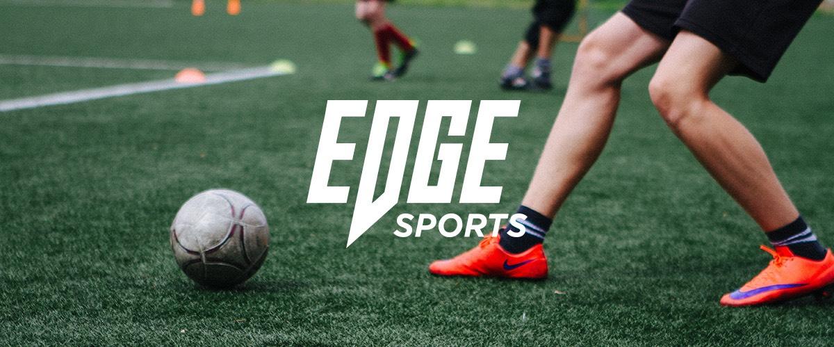 Edge Branding Guidelines Banner Smaller Logo V3