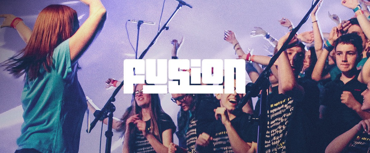 Fusion Branding Guidelines Banner