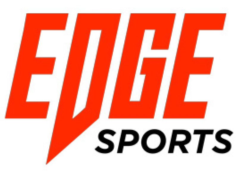 Edge Sports Ministry - Hungary