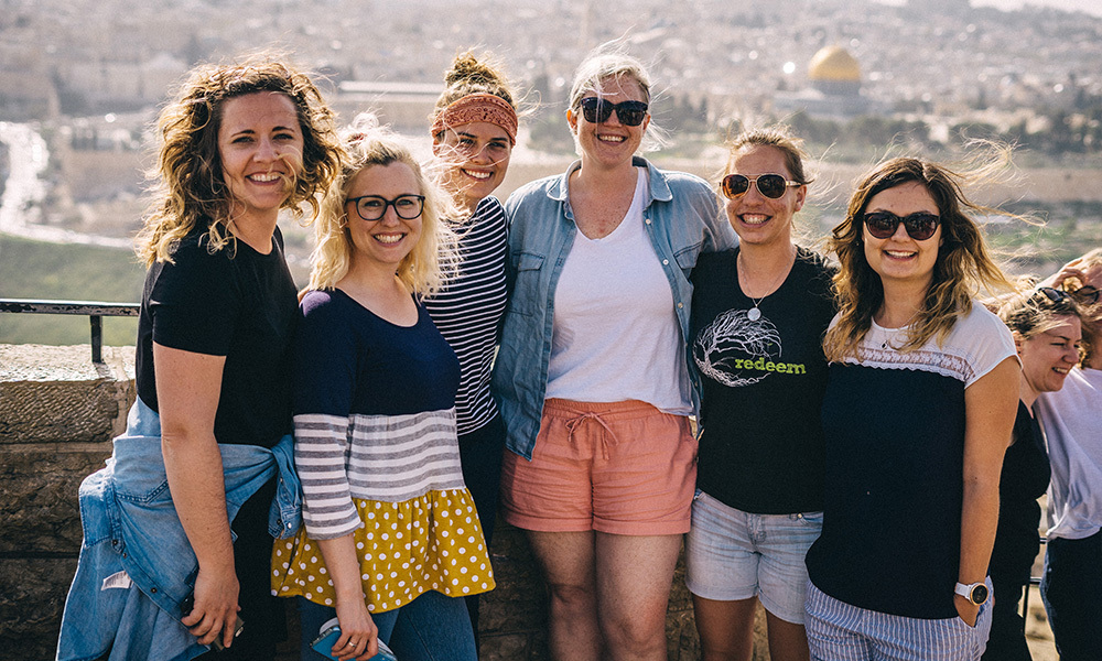Jv Israel Blog In Text 9 2019 05